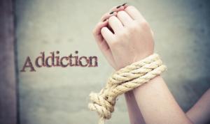 vaincre les addictions avec l'hypnose