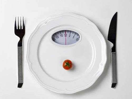 troubles alimentaires et hypnose